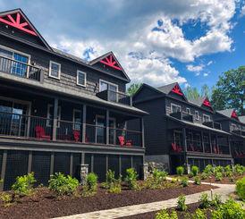 Vacation Rental Fall Specials | Norther Livng NY | Lake
