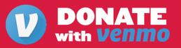 venmo-donate-button-300x81.png
