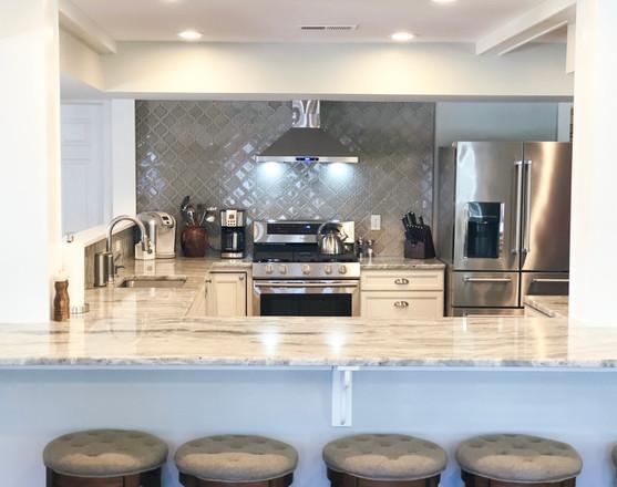 Kitchen(7).JPG