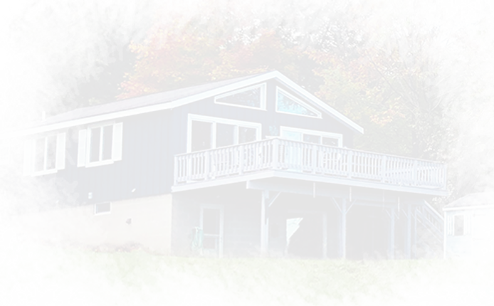 Cottage.png