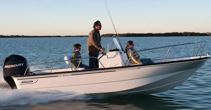 boat-rentals-chics-marina.jpg