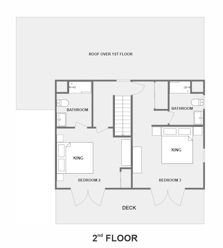 2D LAKEVIEW VILLA 2nd Floor.jpg