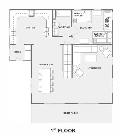 2D LAKEVIEW VILLA 1st Floor.jpg