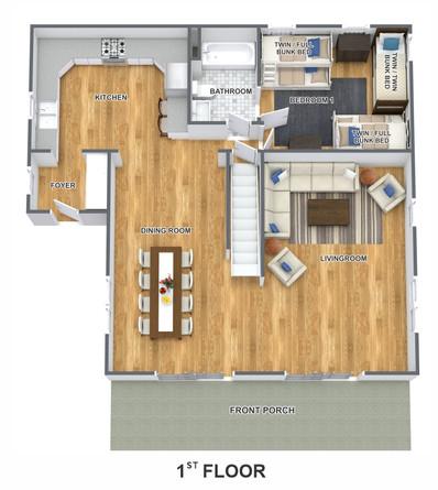 3D LAKEVIEW VILLA 1st Floor.jpg