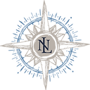 notexttcirclelogolight.png