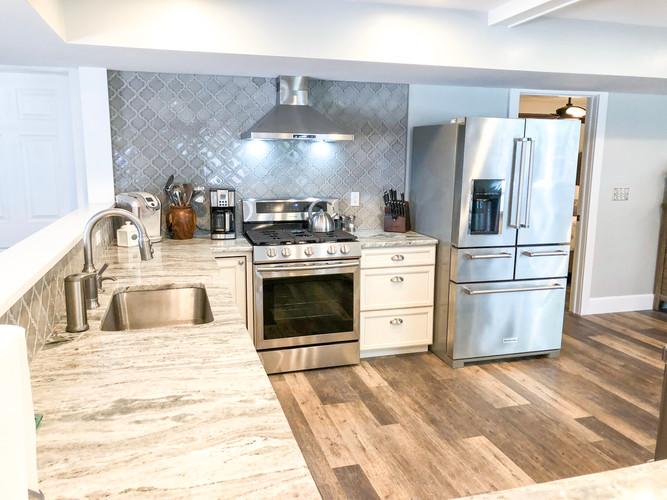Kitchen(4).jpg