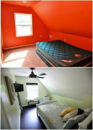 Right slant bedroom.jpg