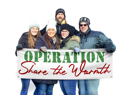OperationShare theWarmth.png