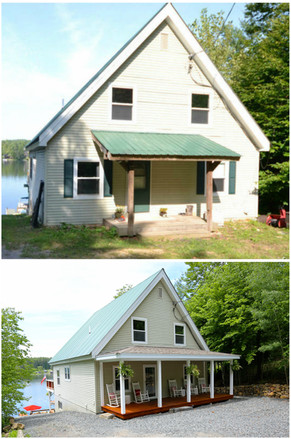 Lookout front before and after.jpg