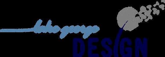 2017LakeGeogeDesign.png