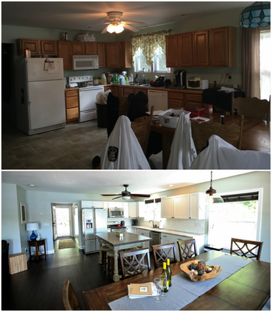 Lookout kitchen before and after 2.png