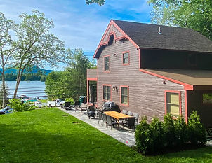 Lakeview Villa-04-2_edited.jpg