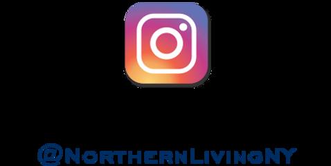 InstagramFrame.png