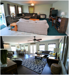 Lookout Living Room before and after.png