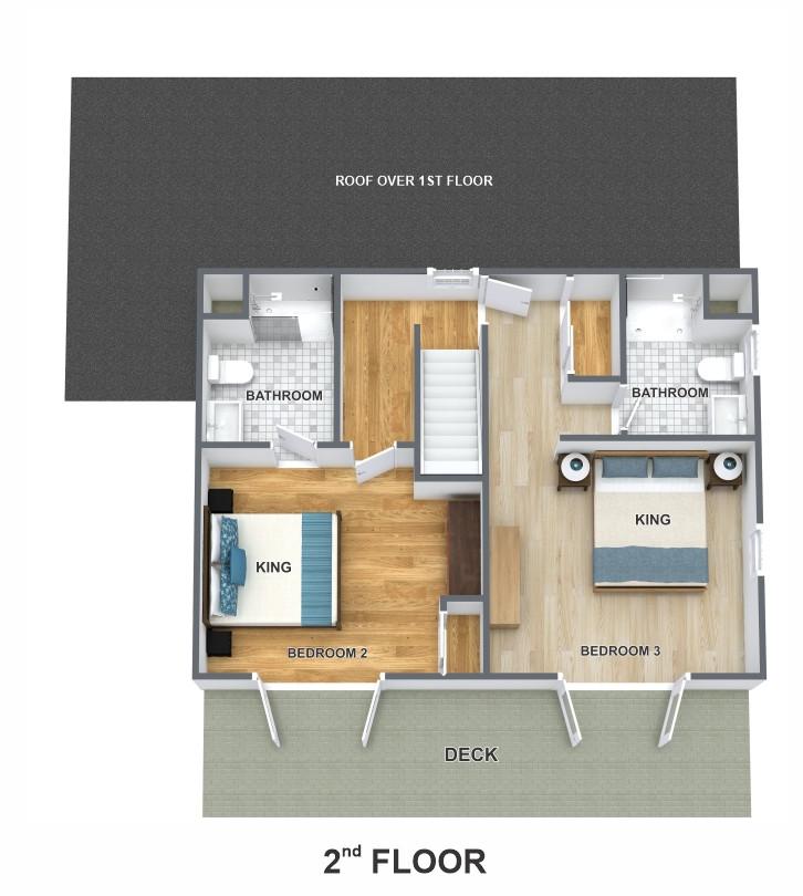 3D LAKEVIEW VILLA 2nd Floor.jpg