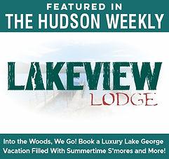 LakeviewLodgeAdd.jpg