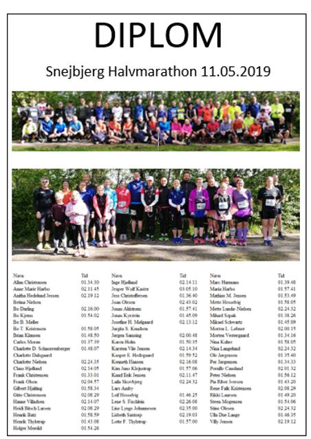 Halvmarathon.PNG