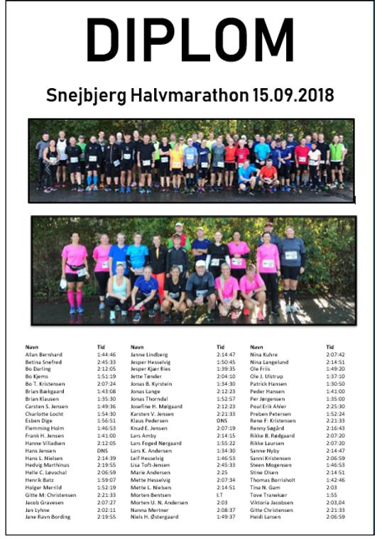 halvmarathon 15-09-2018.PNG