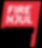 Flag-logo-RGB-RoedtWEB.png
