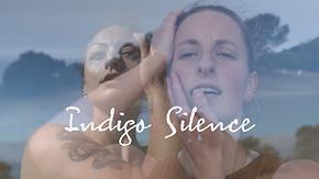 Indigo Silence announcement 1.png