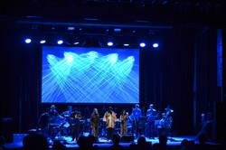 Alma Matters Live 2017