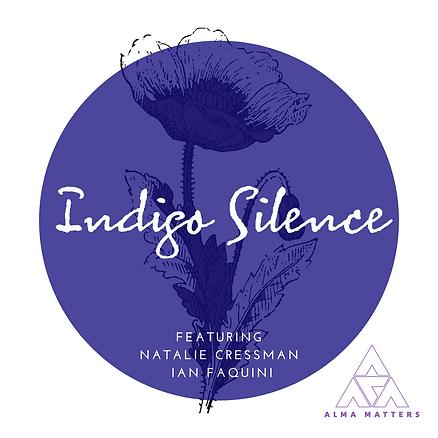 Indigo Silence CD Cover.png