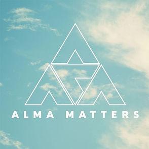 Alma Matters Album Cover.jpg