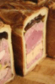 Pâté en croute Maison