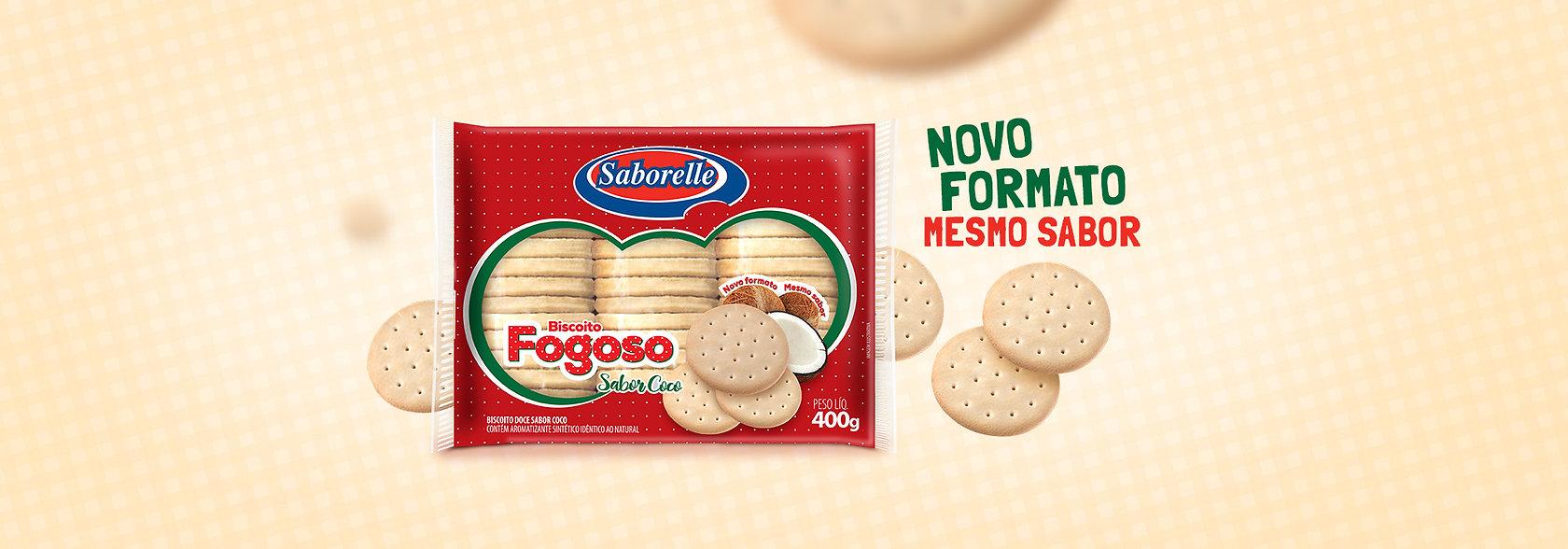 01-BANNER-FOGOSO.jpg