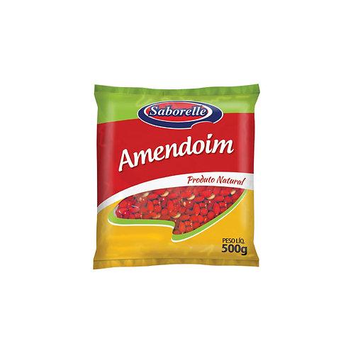 Amendoim - 500g