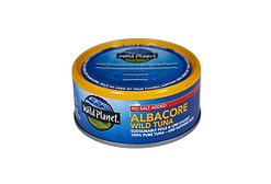 upload canned tuna .png