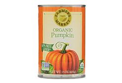 upload-canned pumpkin.png