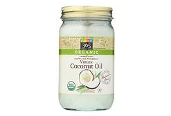 upload coconut oil.png