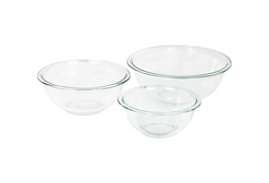 upload-glass mixing bowl set.png