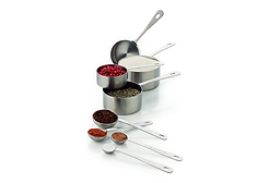 upload-measuring cups and spoons.png
