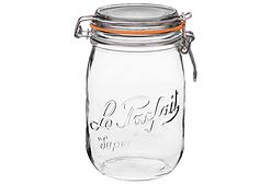 upload - mason jar.png