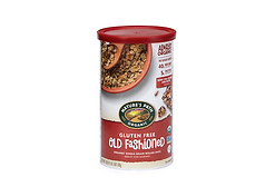 upload-oats.png