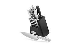 upload-knife set.png