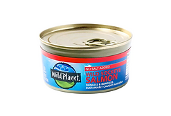 upload canned salmon.png