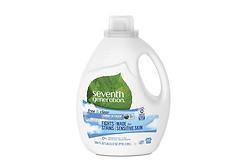 upload-laundry detergent.png