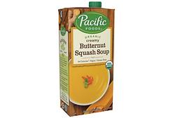 upload-butternut squash soap.png