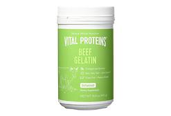 upload-gelatin.png