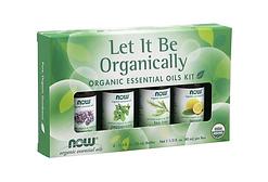 upload- essential oils starter.png