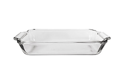 upload-glass baking dishes.png