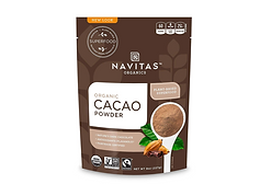 upload cacao powder.png