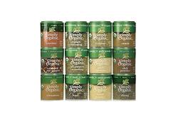 upload-starter spice set.png