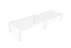 upload shelf rack.png