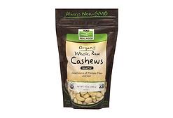 upload-cashews .png