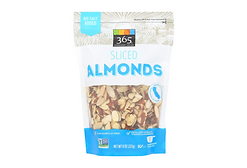 upload almonds.png