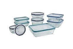 upload-glass food storage set.png